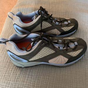 Merrill Avian Light Ventilator shoe